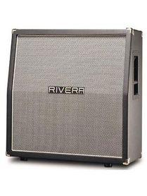 Rivera Knucklehead K 412 T - kolumna gitarowa