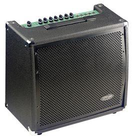 Stagg 60 GA R - combo gitarowe 60 Watt z reverbem