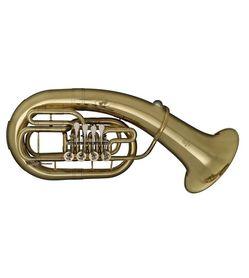 Stagg 77 EUR - sakshorn barytonowy