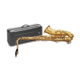 Stagg 77 ST - saksofon tenorowy