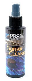 PRS Guitar Cleaner - płyn do czyszczenia gitary