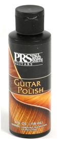 PRS Guitar Polish - płyn do czyszczenia / polerowania gitary