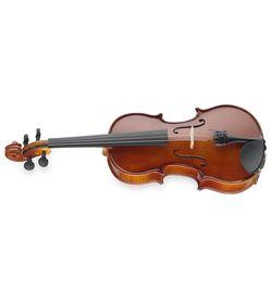 Stagg VN 3/4 - skrzypce klasyczne 3/4