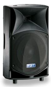 FBT ProMaxX 12 A - kolumna aktywna 600 + 300 Watt