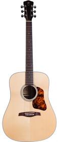 Levinson LD-223 NS - gitara akustyczna