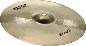 Stagg SEN-SM8B - talerz perkusyjny, Splash 8