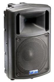 FBT Evo2 MaxX 4A - kolumna aktywna 400 + 100 Watt