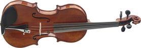 Stagg VN 4/4 HG - skrzypce z futerałem