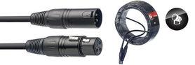 Stagg SDX20-3 - kabel DMX 20m