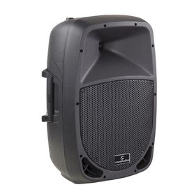 Soundsation GO-SOUND 12A 880W - kolumna aktywna