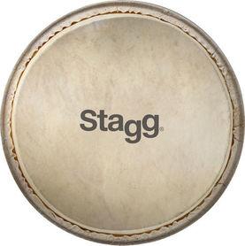 Stagg DPY 12 HEAD - naciąg do Djembe 12
