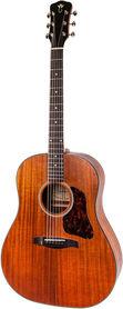 Levinson LJ-222 EA - gitara elektroakustyczna