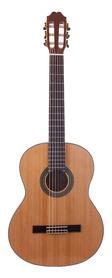 Prodipe Guitars Ispana 3/4 - gitara klasyczna