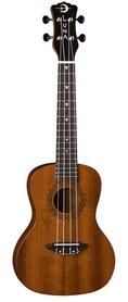 Luna Uke Vintage C PACK - ukulele koncertowe