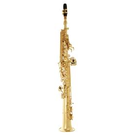 Saksofon sopranowy EASTMAN® ESS-600