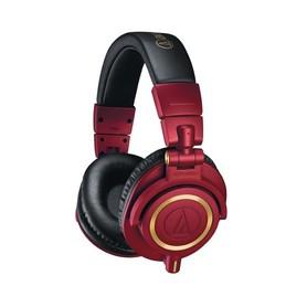 Audio Technica ATH-M50xRD