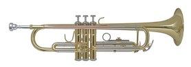 Bach Trąbka w stroju Bb TR655