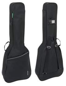 GEWA Gig-Bag gitarowy Basic 5  4/4