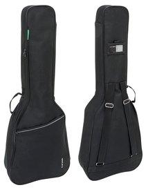 GEWA Gig-Bag gitarowy Basic 5  4/4