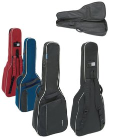 GEWA Gig-Bag gitarowy Economy 12     3/4