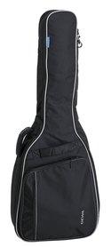 GEWA Gig-Bag gitarowy Economy 12  pokrowiec do git akustycznej