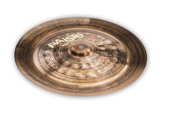 Paiste Talerz China 16' Seria 900