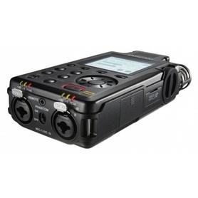 TASCAM DR-100 MK3 - rejestrator cyfrowy