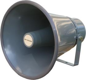 Megafon 100V TC-30AH