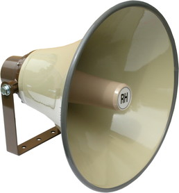 Megafon 100V  XHR-1625F