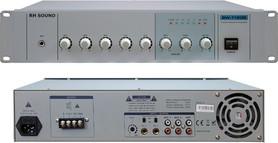 Wzmacniacz 100V BW-1120B