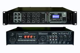 Wzmacniacz 100V DCB-120BC+BT