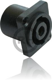 Gniazdo Głośnikowe SVP-563BL-CH