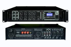 Wzmacniacz 100V DCB-180BC+BT