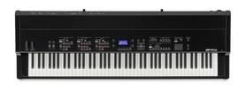 Kawai MP11 SE - Stage piano