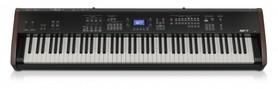 Kawai MP7 SE- pianino cyfrowe