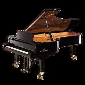 Kawai EX-L - fortepian koncertowy