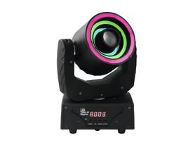Eurolite LED TMH-41 Hypno Moving Head Spot, ruchoma głowa LED Spot