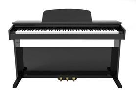 Ringway RP220 RW PVC - pianino cyfrowe