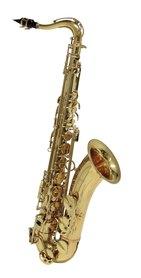 Saksofon tenorowy SELMER  CONN B TS 650