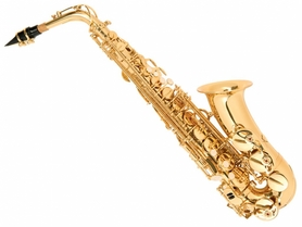 Odyssey OAS-130 Debute saksofon altowy