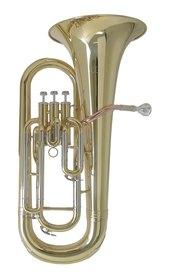 SELMER Conn Eufonia w stroju Bb EP653