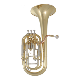 Sakshorn altowy Eb EASTMAN® EAH-511