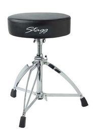 Stagg DT 220 R - stołek perkusyjny