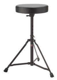 Stagg DT 22 BK - stołek perkusyjny