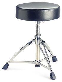 Stagg DT 42 R - stołek perkusyjny