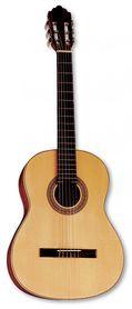 Samick C-3 N - gitara klasyczna