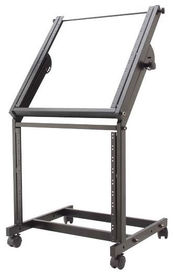 Stagg MRS A 12/9 U - statyw rack