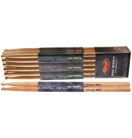 Stagg SO-5-A - pałki perkusyjne