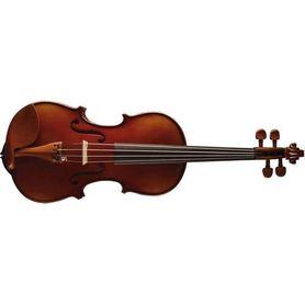 Stagg VN 4/4 X - skrzypce