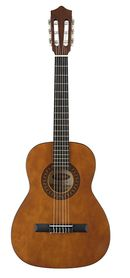 Stagg C 432 - gitara klasyczna, rozmiar 3/4